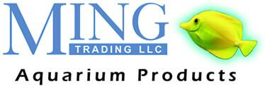 Ming Trading LLC
