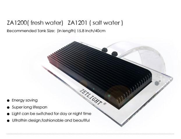 Zetlight ZA1201 (1)