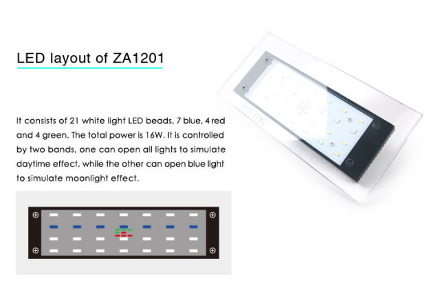 Zetlight ZA1201 (3)