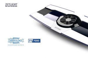 ZS7000_1