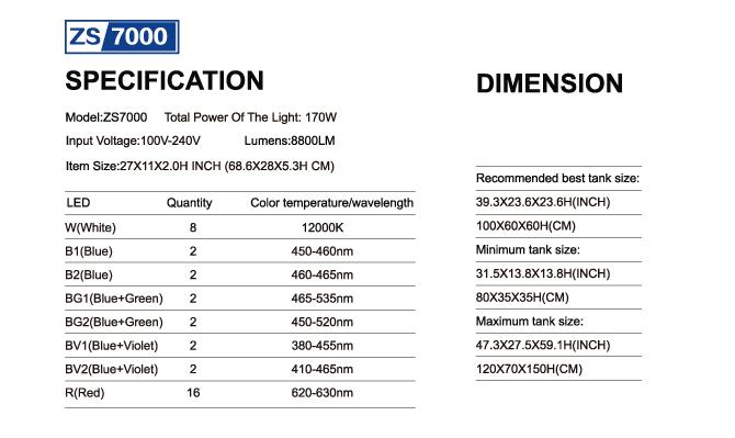 Zetlight ZS-7000 (8)