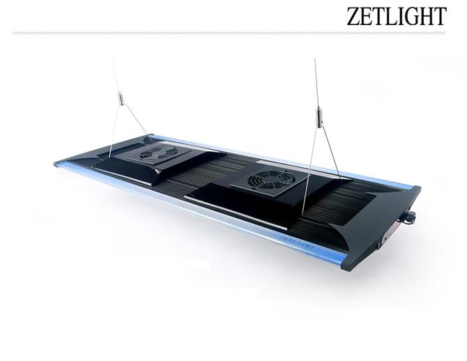 Zetlight ZT-6800 Main