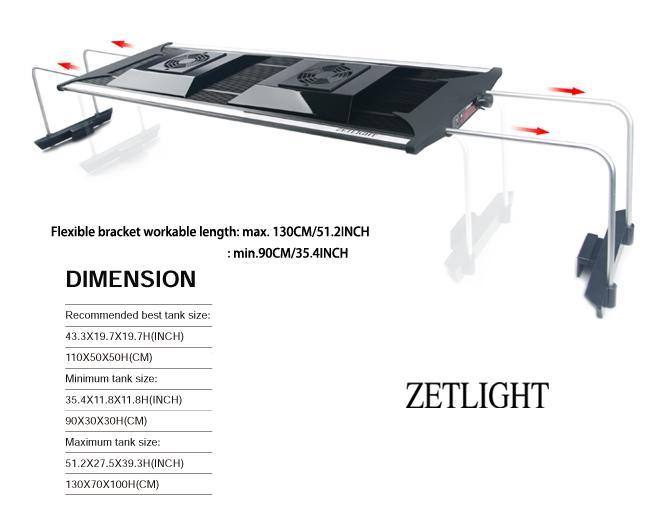 Zetlight ZT-6800 (8)