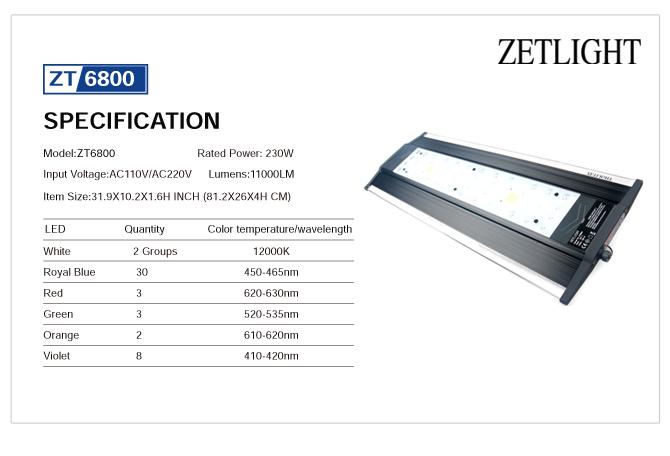 Zetlight ZT-6800 (10)