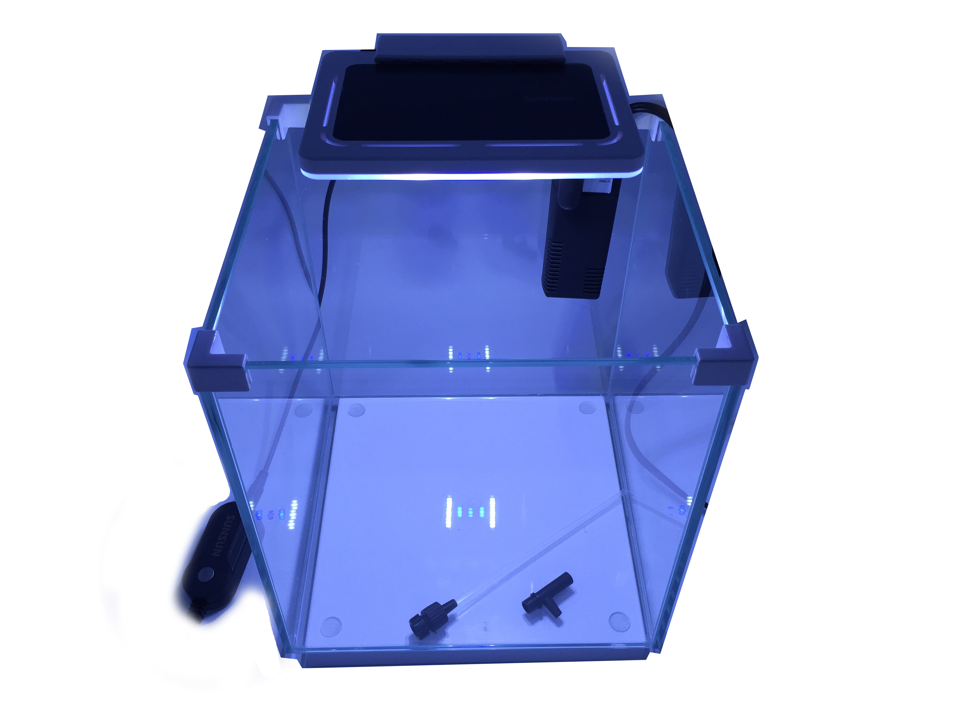 Aquarium tanks for sale melbourne predator tank for sale for Aquariums for sale near me