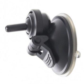 SunSun JVP-120 6W Mini Wavemaker w/ Suction Cup, 793gph (1 Head) Gallery