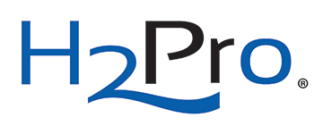 H2Pro Logo