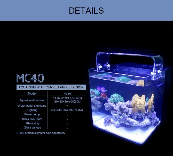MC40-8