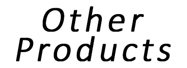 Other Products Logo
