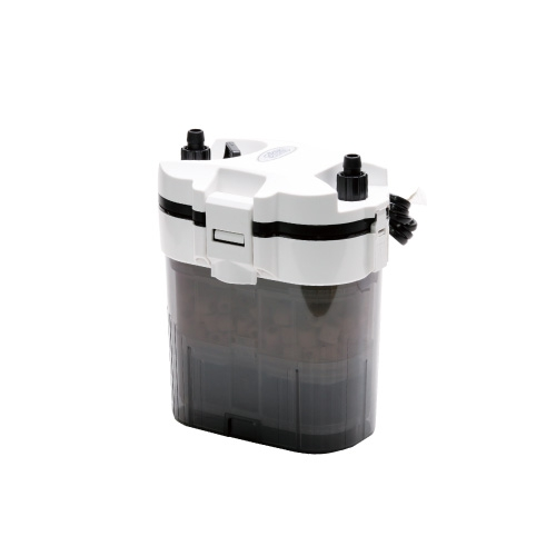 ISTA I-151 All-in-One External Canister Filter, 95gph Gallery