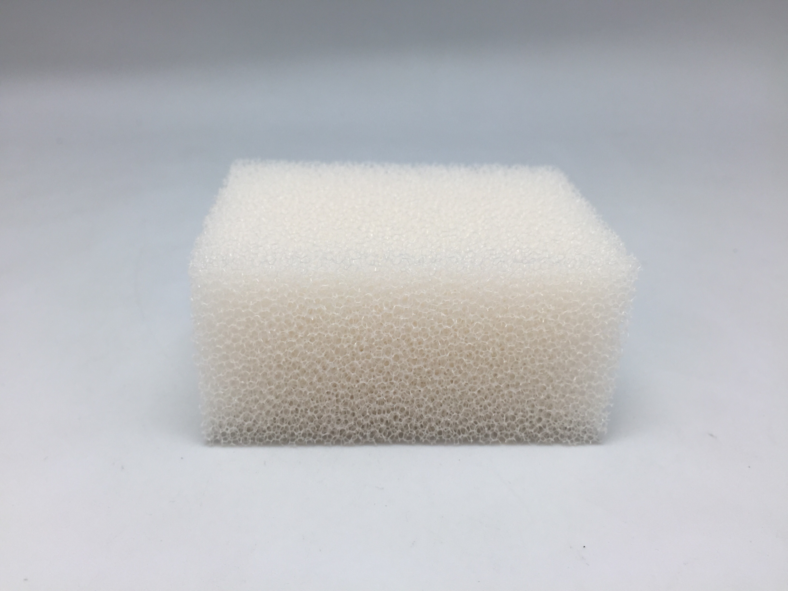 Grech Coarse Sponge Replacement for CBG-500 Filter Gallery
