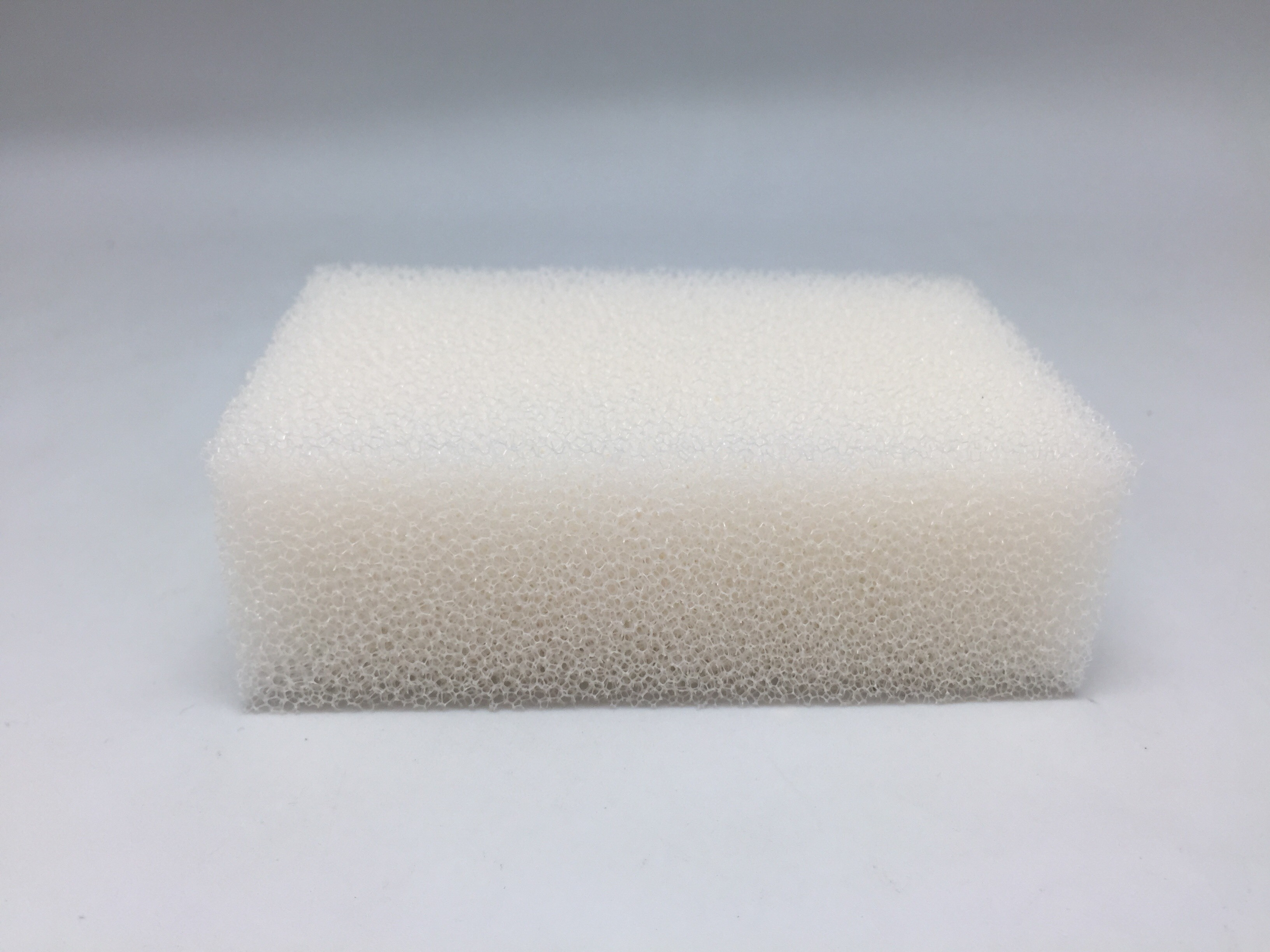 Grech Coarse Sponge Replacement for CBG-800 Filter Gallery